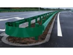 高速公路护栏/厂家供应波形护栏板 坚固耐用