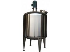 河南廠家生產直銷高速剪切均質乳化罐,乳化攪拌罐,剪切乳化罐