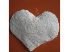 油石 磨刀石用白刚玉微粉/抛光材料白刚玉