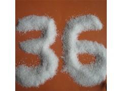 喷砂白刚玉 砂轮 磨具 切割片 表面打磨用白刚玉砂