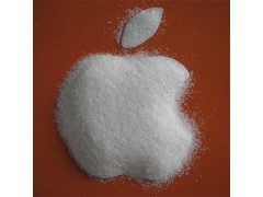 白刚玉价格/喷砂 研磨 抛光用一级优质白色金刚砂