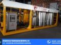 改性乳化沥青设备的工艺效果-武城县宏达筑路机械设备有限公司