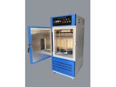 符合標準JCT 408-2005紫外線老化箱
