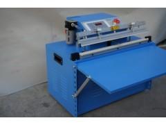 米泉500臺式真空包裝機  枕頭真空封口機沃發機械