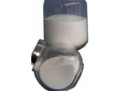 電子材料用鈦白粉 4N高純  500nm二氧化鈦