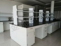 实验台、通风柜等实验室家具
