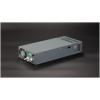 DC220V转48V1000W电源转换器DC48v