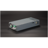 DC220V转60V15A降压电源DC12V1000W