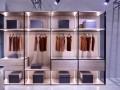 輕簡型定制家具,怎么搭都狠時尚丨翰諾威全屋定制家具