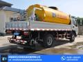 电加热式沥青洒布车的价格-武城县宏达筑路机械设备有限公司