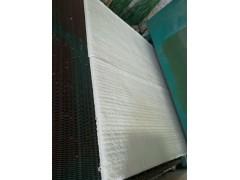 耐高温硅酸铝针刺毯 窑炉保温耐火材料 山东聚格耐材