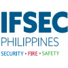 2020第四届菲律宾国际安防展