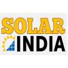 2020第五届印度国际太阳能与新能源展