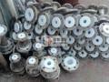 襯四氟管道安裝施工/規格型號/卓越品質