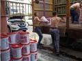 治沙灵墙面掉灰起沙修复液哪里有供应—治沙灵砂浆修复液价格
