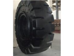 高標準甲子輪胎裝載機輪胎26.5-25鏟運車輪胎批發L5花紋