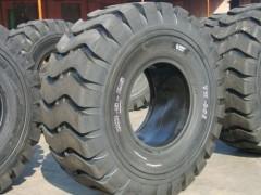 30铲车轮胎23.5-25甲子轮胎现货批发正品