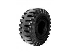 老廠家去批發甲子輪胎17.5-25鏟車輪胎L-5花紋現貨