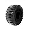 老厂家去批发甲子轮胎17.5-25铲车轮胎L-5花纹现货