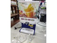 郑州浓缩果汁机河南果汁机供应商