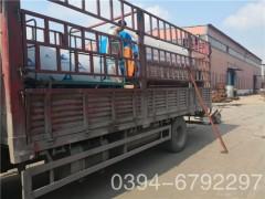 浙江0.5噸蒸汽鍋爐廠家太康縣銀晨鍋爐有限公司