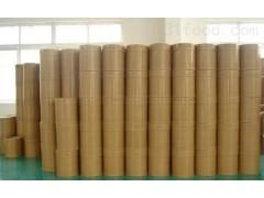 批发供应食品级增稠剂刺槐豆胶