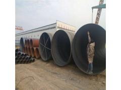北京鑫皓成库存大量大口径焊管现低价销售