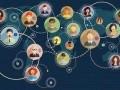 传统社交和新型区块链社交IM系统的区别