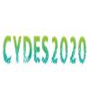 CYDES2020马来西亚国际国防网络安全展