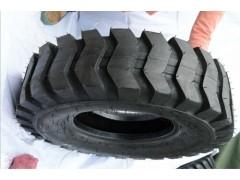 工程机械轮胎型号怎么看900-16