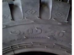 工程机械轮胎出厂价格是多少900-20