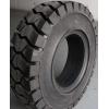 全网价格最低优质铲车轮胎1200-16
