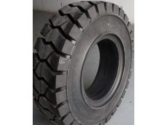 选择徐州名牌轮胎甲子轮胎1200-20推土机轮胎