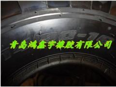 耐磨王名牌轮胎甲子轮胎14/90-16装载机轮胎