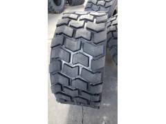 甲子輪胎全國批發型號齊全16/70-20裝載機輪胎