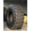 50装载机轮胎出厂价销售17.5-25正品名牌