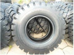 正品名牌自卸車輪胎甲子輪胎出廠價銷售18.00-25