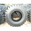 正品名牌自卸车轮胎甲子轮胎出厂价销售18.00-25
