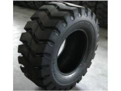 甲子铲运车轮胎使用标准20.5/70-16正品好轮胎