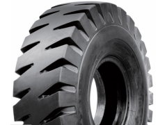 玲珑超耐磨铲运车轮胎市场价格21.00-33正品好轮胎