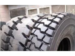 铲运车轮胎市场价格18.00-24正品好轮胎