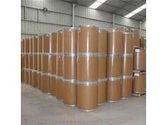 YD650耐磨板專用焊絲 復合耐磨板 耐磨堆焊焊絲