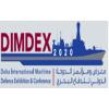 DIMDEX2020第七届卡塔尔国际海事防务展