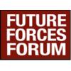 FFF2020第14届捷克国际防务与军警展