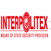 Interpolitex2020第24届俄罗斯国际军警展