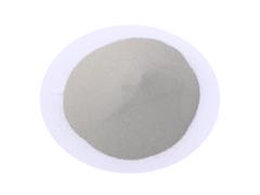 铁基合金粉价格多少 钴基合金粉报价 镍基合金粉厂家