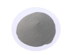 高純鎳粉規格 鉛粉型號 銅粉性能 鎢粉用途 鋁粉廠家  鉬粉