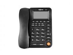 来电显示电话机 商务坐席电话