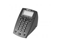 话务电话机 固定电话 客服专用电话机