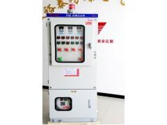 PXK系列正壓通風型防爆配電柜安徽裕泰生產定制各種防爆配電柜
